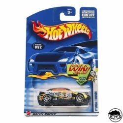 hot-wheels-hynday-tiburon