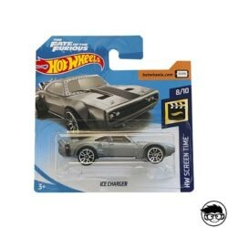 hot-wheels-ice-charger