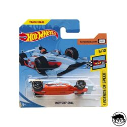 hot-wheels-indy-500-oval-short-card
