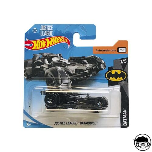 hot-wheels-justice-league-batman