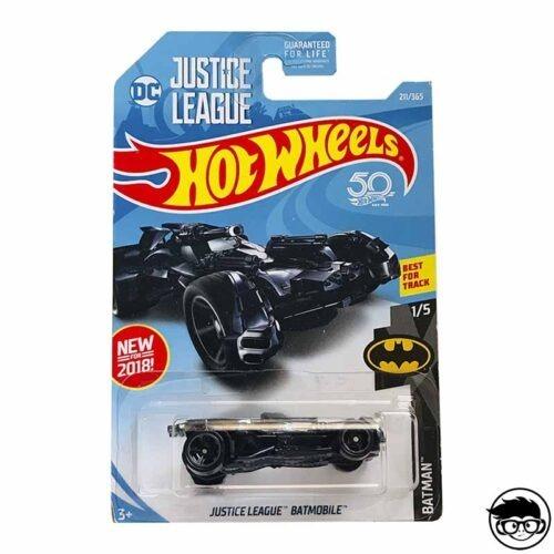 hot-wheels-justice-league-batman-long-card
