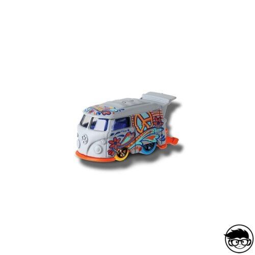 hot-wheels-kool-kombi-loose