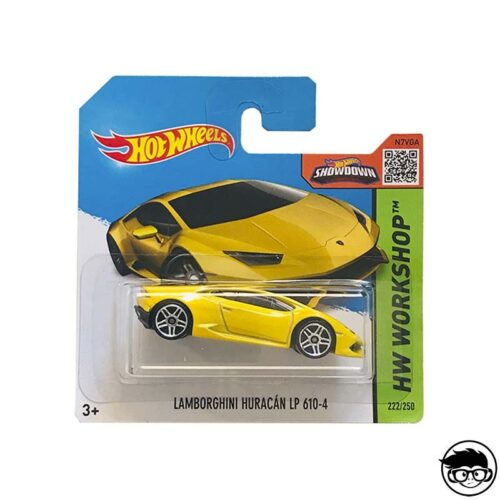 hot-wheels-lamborghini-huracan-short-card