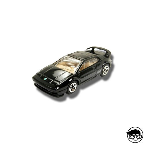 hot-wheels-lotus-esprit-loose