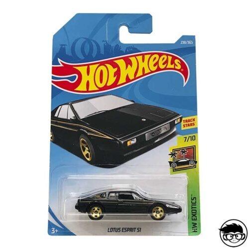hot-wheels-lotus-esprit-s1-long-card