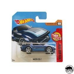 hot-wheels-mazda-rx-7