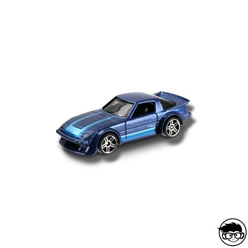 hot-wheels-mazda-rx-7-loose