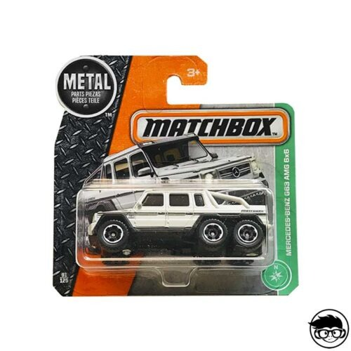 hot-wheels-mercedes-benz-g63-amg