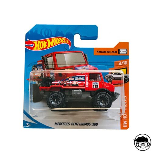 hot-wheels-mercedes-benz-unimog-1300-hw-hot-trucks-short-card
