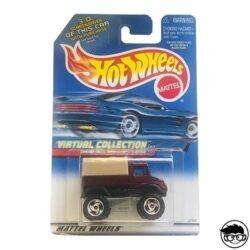 hot-wheels-mercedes-benz-unimog