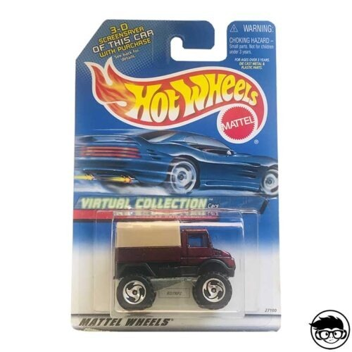 hot-wheels-mercedes-benz-unimog
