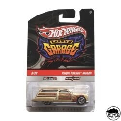 hot-wheels-purple-passion-woodie-3-39-long-card