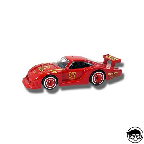 hot-wheels-race-day-78-porsche-935-78-1-of-5-loose