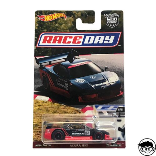 hot-wheels-race-day-acura-nsx-5-of-5-long-card