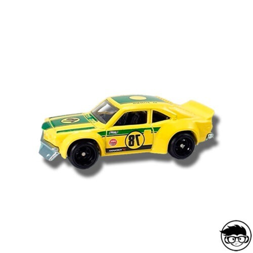 hot-wheels-race-day-mazda-rx3-2-of-5-loose