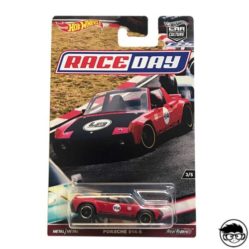hot-wheels-race-day-porsche-914-6-3-of-5-long-card
