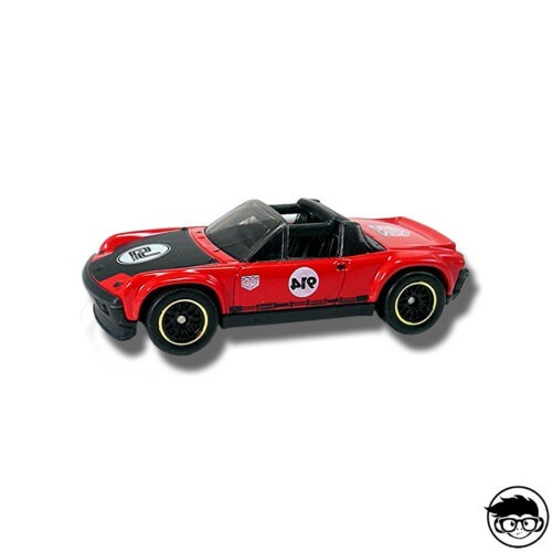 hot-wheels-race-day-porsche-914-6-3-of-5-loose