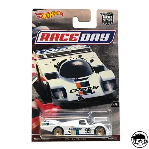 hot-wheels-race-day-porsche-962-4-of-5-long-card