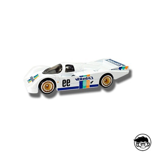 hot-wheels-race-day-porsche-962-4-of-5-loose