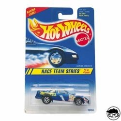 hot-wheels-race-team-series