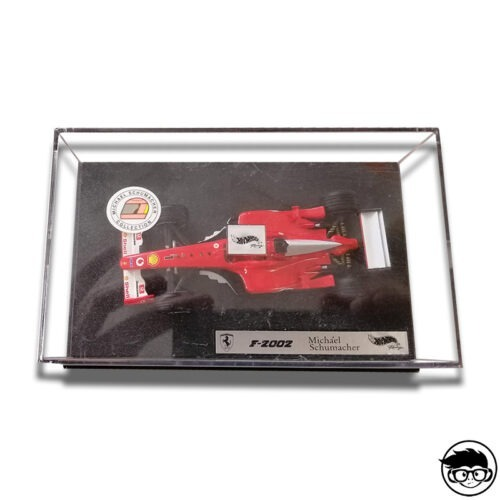 hot-wheels-racing-ferrari-f2002-michael-schumacher