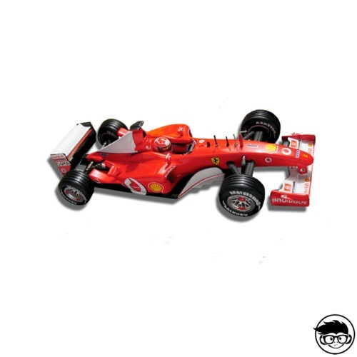 hot-wheels-racing-ferrari-f2002-michael-schumacher-loose