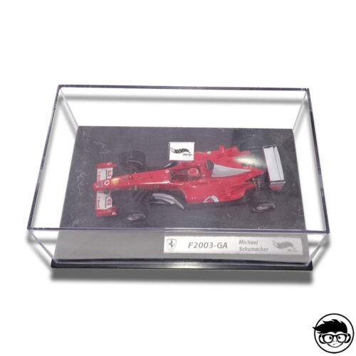 hot-wheels-racing-ferrari-f2003-GA-michael-schumacher