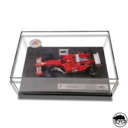 hot-wheels-racing-ferrari-f2004-michael-schumacher