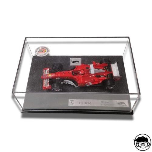 hot-wheels-racing-ferrari-f2004-michael-schumacher