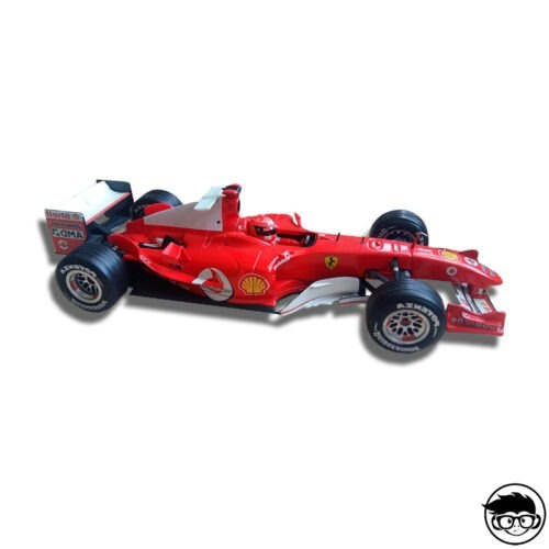 hot-wheels-racing-ferrari-f2004-michael-schumacher-loose