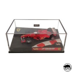 hot-wheels-racing-ferrari-f399-eddie-irvine