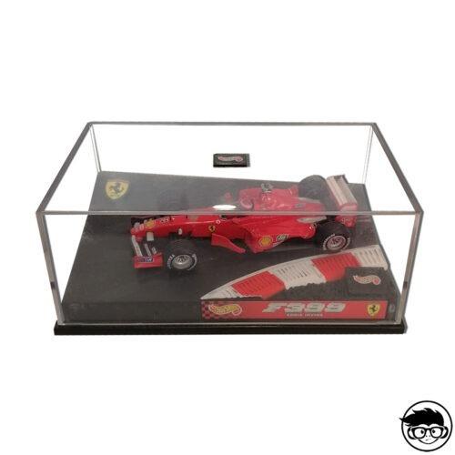 hot-wheels-racing-ferrari-f399-eddie-irvine