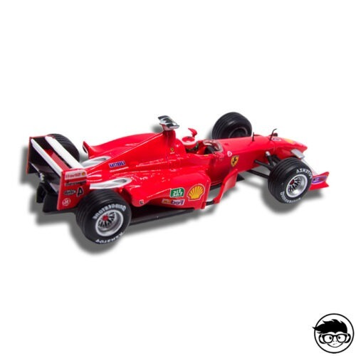 hot-wheels-racing-ferrari-f399-eddie-irvine-loose