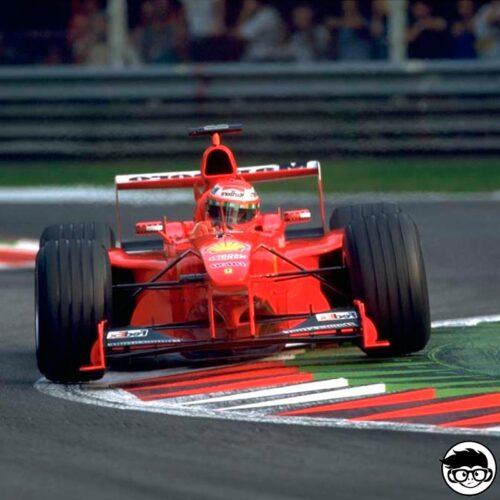 hot-wheels-racing-ferrari-f399-eddie-irvine-real