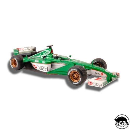 hot-wheels-racing-jaguar-racing-r1-eddie-irvine-loose
