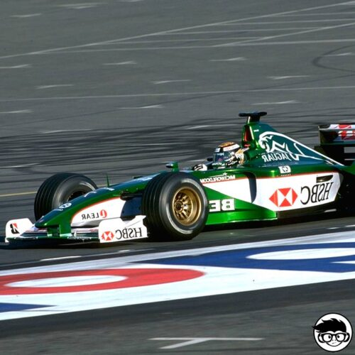hot-wheels-racing-jaguar-racing-r1-eddie-irvine-real