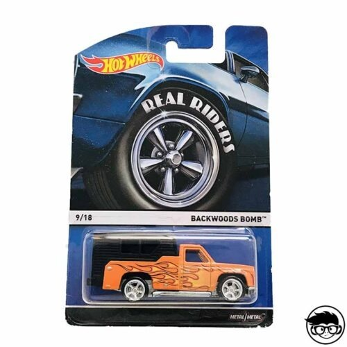 hot-wheels-real-riders-backwoods-bomb-2015-long-card