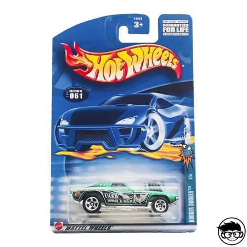 hot-wheels-rodger-dodger-long-card