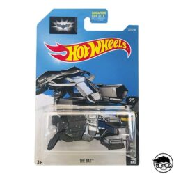 hot-wheels-the bat-2-5