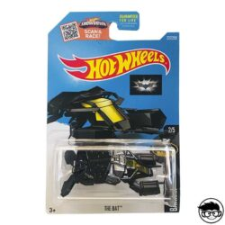 hot-wheels-the bat-2-5-yellow