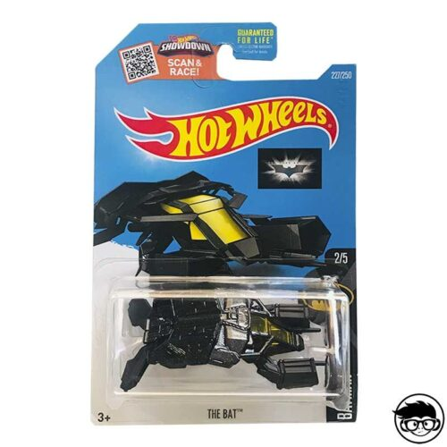 hot-wheels-the bat-2-5-yellow