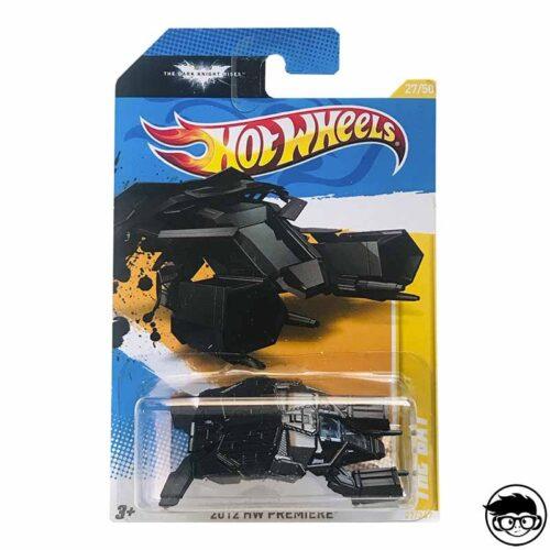 hot-wheels-the bat-2012-hw-premiere