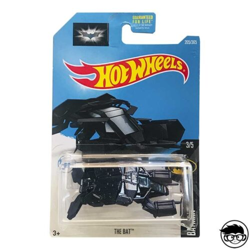 hot-wheels-the-bat-3-5
