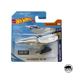 hot-wheels-uss-enterprise-ncc-1701