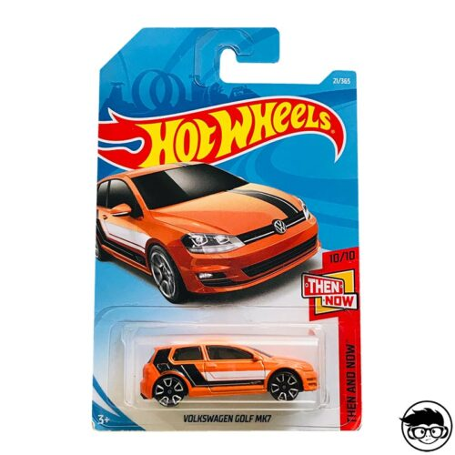 hot-wheels-volkswagen-golf-mk7-then-and-now-long-card