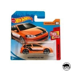 hot-wheels-volkswagen-golf-mk7-then-and-now-short-card