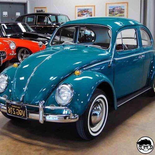 hot-wheels-vw-beetle-verde-real