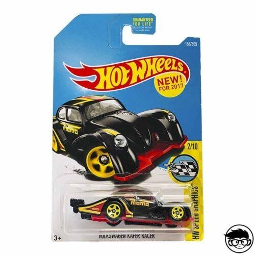 hot-wheels-vw-kafer-racer-black-long-card