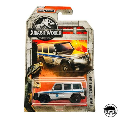 matchbox-14-mercedes-benz-g550-jurassic-world