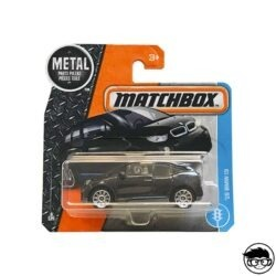 matchbox-15-bmw-i3